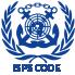 Código ISPS